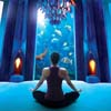 The Lost Chambers Atlantis The Palm 5*