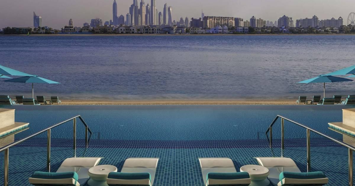 je ľahké pripojiť sa v Dubaji