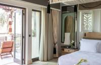 Gulf Summerhouse 1 Bedroom Arabian Suite