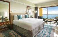 Deluxe Room (king) - Sea View