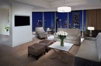 Executive Downtown Suite