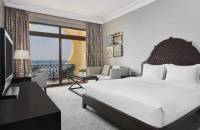 Deluxe Room Sea View King
