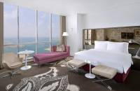 Grand Premier Room With Sea View