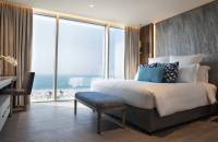 Ocean 1 Bed Room Suite