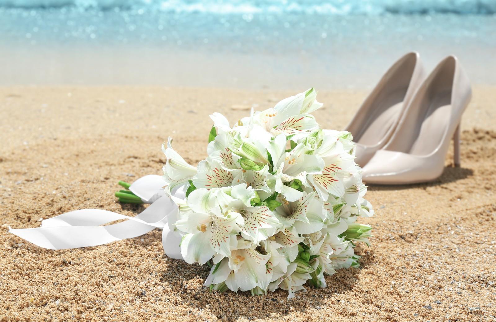 08538b746 Benefity od rezortov ponúkame aj pre okrúhle výročie svadby vždy po piatich  rokoch od svadby.